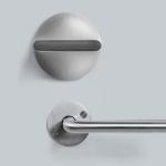 Friday lock smart lock review
