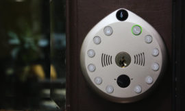 Gate smart lock review Pros and Cons