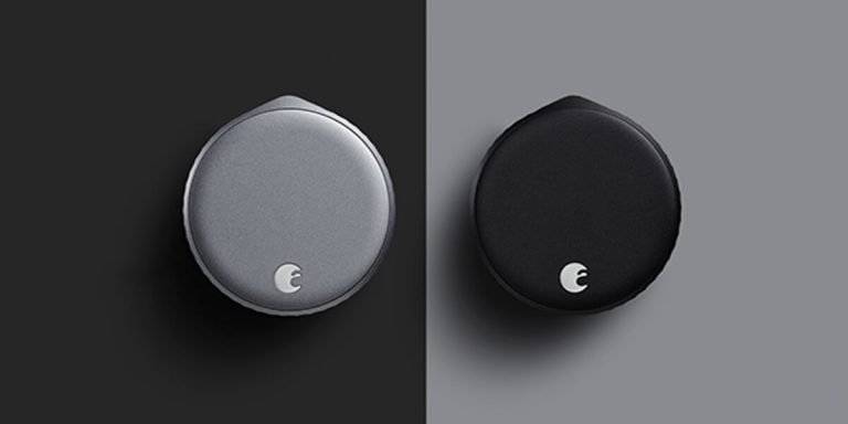 Read more about the article August Wi-Fi Smart Lock review